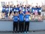 CH-Final Kids Cup Team Kreuzlingen 2018