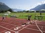 Schnällschtä Oberländer 2020 Knaben