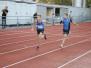 Staffel Challenge Bern 2020