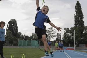 Training_Montag_10