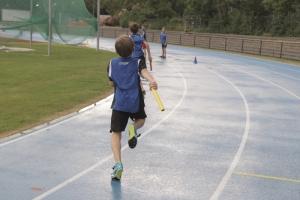 Training_Montag_20