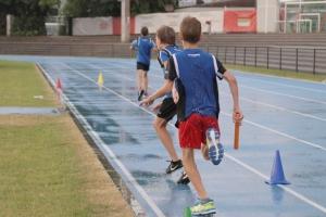 Training_Montag_23