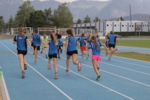 Training_Montag_7