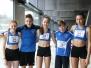 UBS Kids Cup Team Bern 2016