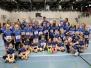 UBS Kids Cup Team Bern 2017