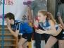 Regiofinal Kids Cup Team Langenthal 2017