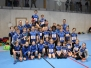 Regiofinal Kids Cup Team Lyss 2018