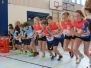 UBS Kids Cup Team Thun 2016