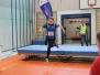 UBS Kids Cup Team Thun 2017