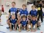 UBS Kids Cup Team Thun 2018