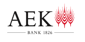 AEK, Bank 1826