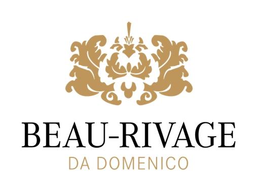 Restaurant Beau-Rivage